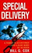 Special Delivery: Bill G. Cox