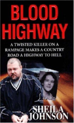 9780786019427: Blood Highway