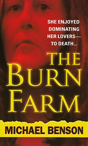 9780786020300: The Burn Farm