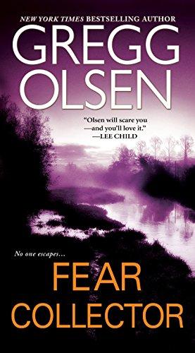 9780786020461: Fear Collector