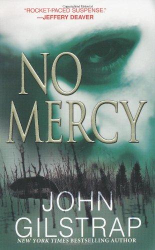 9780786020874: No Mercy
