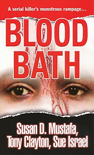 9780786021338: Blood Bath