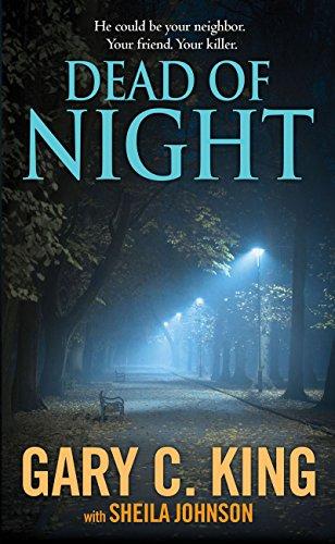 9780786021406: Dead of Night