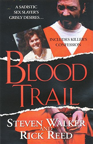9780786021420: Blood Trail