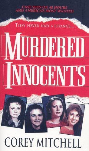 9780786021505: Murdered Innocents