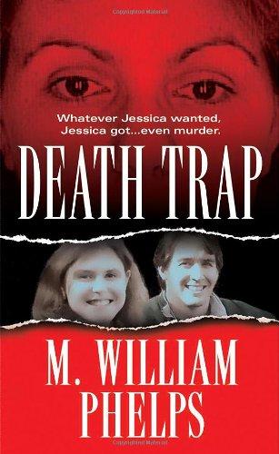 9780786021994: Death Trap