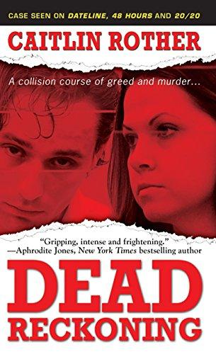 9780786022175: Dead Reckoning (Pinnacle True Crime)