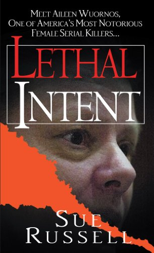 9780786022267: Lethal Intent