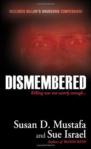 9780786023615: Dismembered