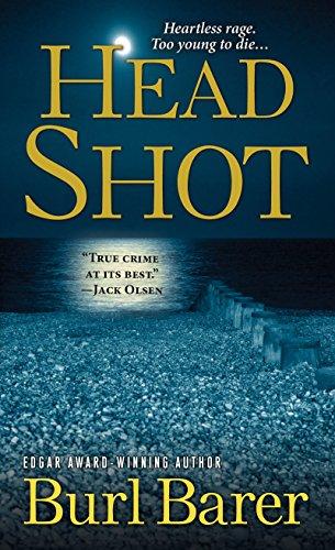 9780786029242: Head Shot