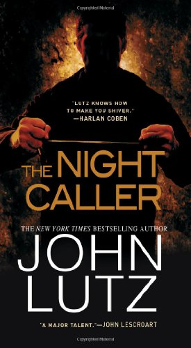 9780786031993: The Night Caller