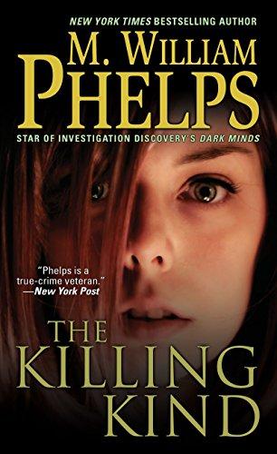 9780786032488: The Killing Kind
