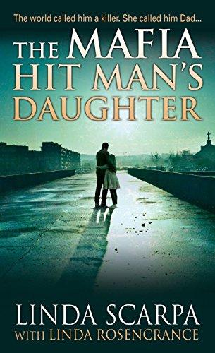 9780786038701: The Mafia Hit Man's Daughter
