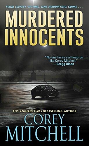 9780786039920: Murdered Innocents