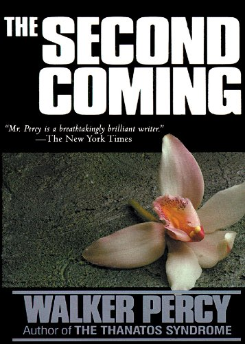 9780786104703: The Second Coming