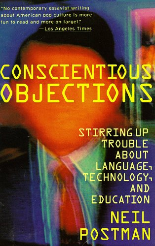 9780786107285: Conscientious Objections