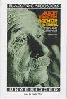 9780786109104: Albert Einstein: Creator and Rebel