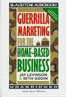 9780786110957: Guerrilla Marketing for Home-Based Businesses
