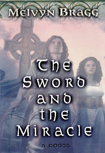 9780786112654: The Sword and the Miracle