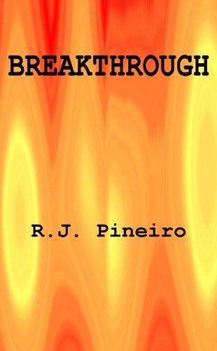 9780786112838: Breakthrough