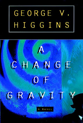 9780786113002: A Change of Gravity: Library Edition