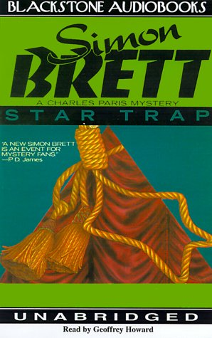 Star Trap: Brett, Simon
