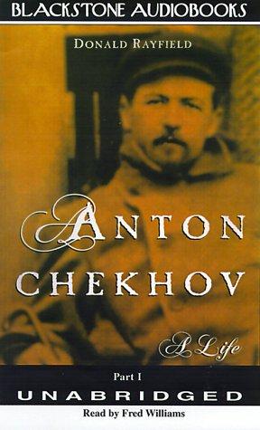9780786117567: Chekhov Part I
