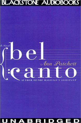 9780786120567: Bel Canto