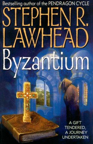 9780786123063: Byzantium Part 1 of 2