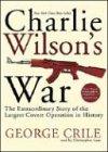 9780786125968: Charlie Wilson's War