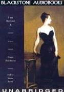 I Am Madame X: Gioia Diliberto
