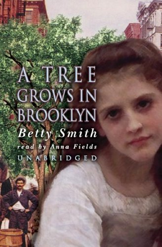 9780786135363: A Tree Grows in Brooklyn [UNABRIDGED]