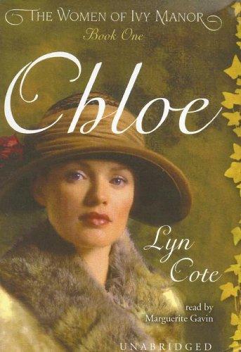 9780786136520: Chloe (Women of Ivy Manor Series #1)