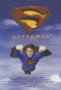 9780786146314: Superman Returns
