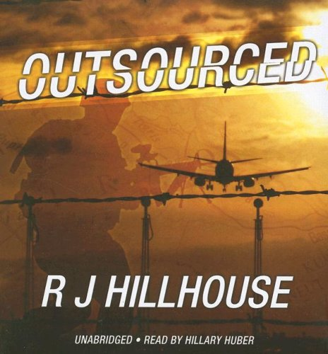 9780786157846: Outsourced