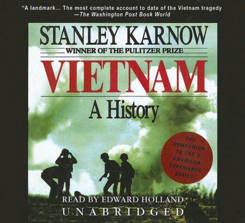 9780786158157: Vietnam: A History