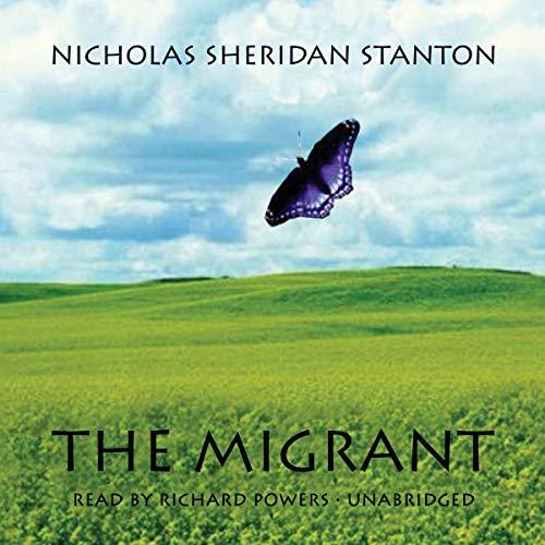 The Migrant -: Nicholas Sheridan Stanton