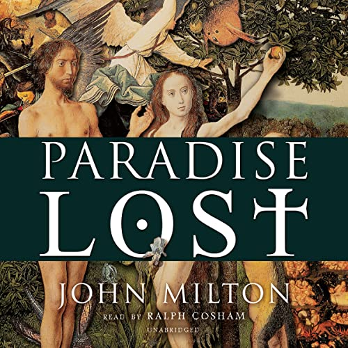 9780786162376: Paradise Lost