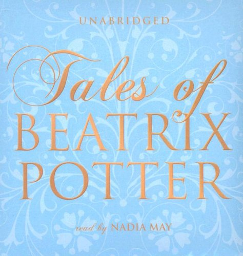 9780786166824: Tales of Beatrix Potter
