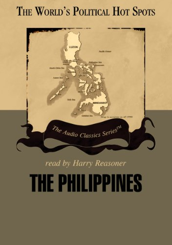 The Philippines -: Wendy McElroy