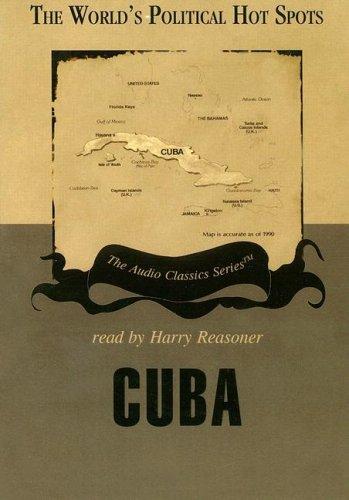 9780786166947: Cuba (World's Political Hot Spots)