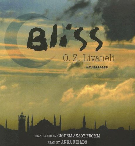9780786168460: Bliss