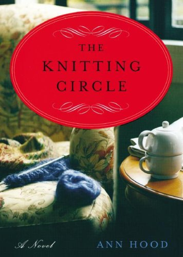 9780786169160: The Knitting Circle