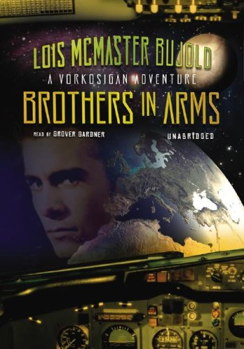 9780786171088: Brothers in Arms (Miles Vorkosigan Adventures)