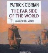 Far Side of the World (Aubrey Maturin, No. 9): Patrick O'Brian