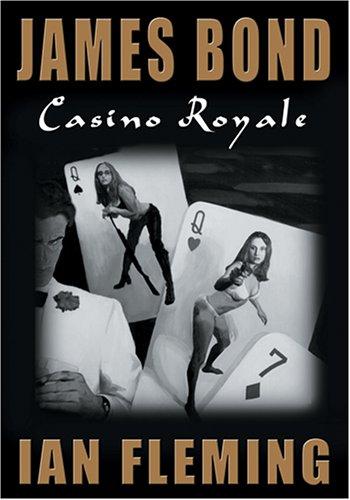 9780786172832: Casino Royale