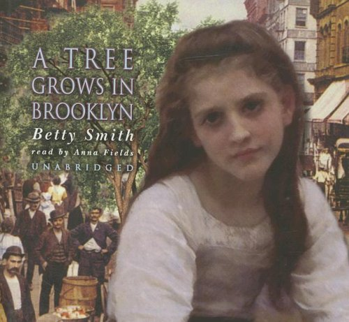 A Tree Grows in Brooklyn (9780786176946) by Betty Smith