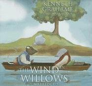 The Wind in the Willows -: Kenneth Grahame