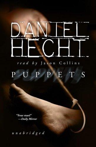 Puppets -: Daniel Hecht