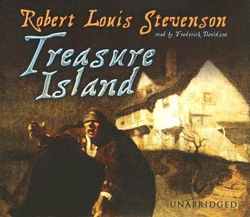 9780786180417: Treasure Island